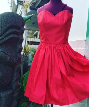 red-80s-party-dress2