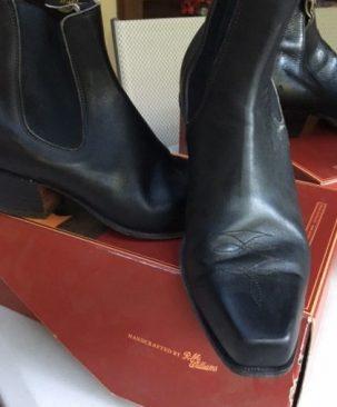 RM good pair (2)