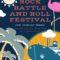 Rock Rattle & Roll Festival in Freo